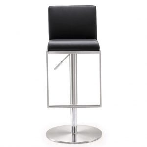 Amalfi Adjustable Barstool